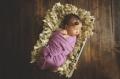 san antonio tx infant photographer