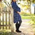 San Antonio Maternity Photogrpher